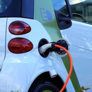Carros elétricos serão o futuro, por bem ou pela canetada