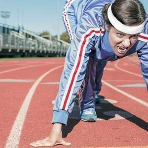 Sessões rápidas de treino: 5 minutos para ter mais resultado