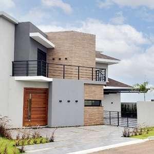 Empresa lança a primeira franquia de Construtora do Brasil