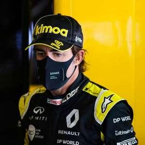 O que conta mais na Fórmula 1: idade ou experiência?