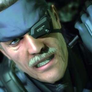 Konami faz reestruturação que pode limitar divisão de games