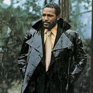 """Marvin Gaye: álbum """"What's Going On"""" ganha versão ..."""