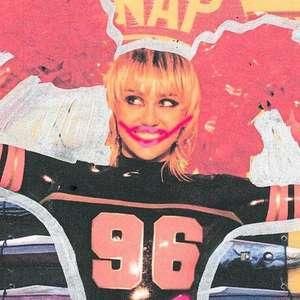 Coronavírus: Miley Cyrus fará um show para profissionais ...