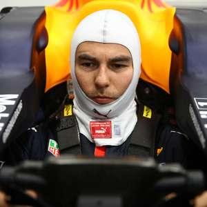 """Chefe da Mercedes prevê Red Bull """"muito mais forte"""" com ..."""