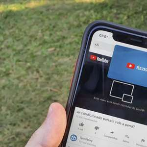 YouTube promete mais dinheiro para canais e foco em ...