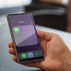 Novas regras de privacidade de WhatsApp geram polêmica ...