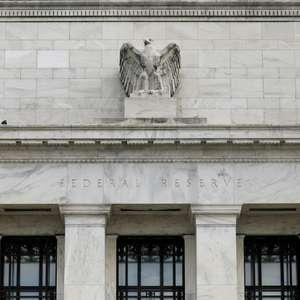 Fed deve manter política monetária enquanto autoridades ...