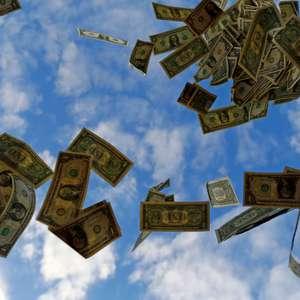 Brasil tem déficit em transações correntes de US$5,4 bi ...