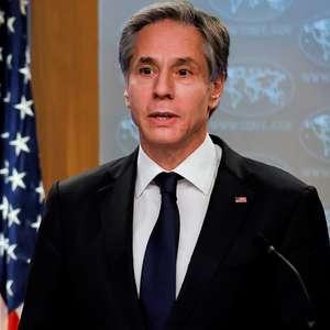 Novo secretário de Estado dos EUA defende cooperação com ...