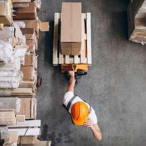 Sistema de gestão dobra a produtividade de distribuidoras