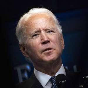 Biden e Putin debatem acordo sobre armas nucleares