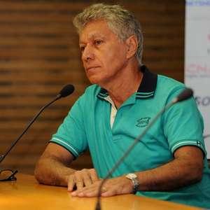 Santos convida lendas do clube para a final da Copa ...
