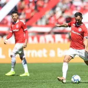 Ronaldo Fenômeno coloca Uendel em sua seleção da ...