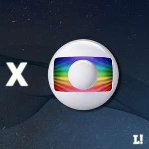 SBT supera Globo e encaminha acerto por transmissão do ...