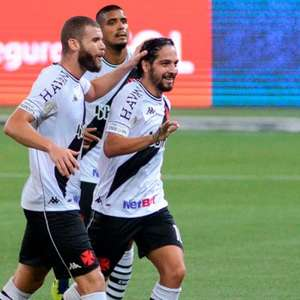 Atuação e ambição do Vasco indicam caminho para a ...