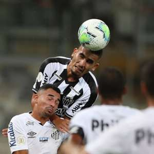 Para Sampaoli, o sonho do título Brasileiro para o Galo ...