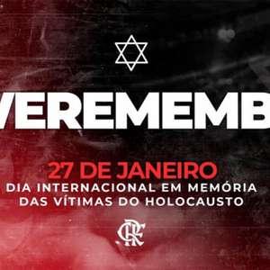 No Dia Internacional em Memória das Vítimas do ...