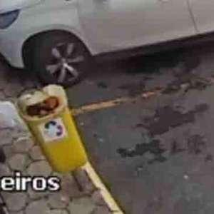 Zagueiro do Marcílio Dias tem bicicleta roubada durante ...