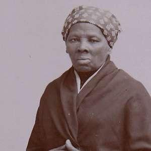 Harriet Tubman: a abolicionista negra que escapou da ...