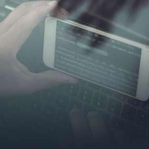 Proteção de Dados: empresa promove webinar sobre o que ...