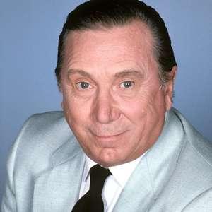 Bruce Kirby (1925 - 2021)