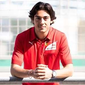 Alesi deixa Europa e disputa temporadas da Super Formula ...