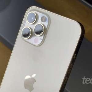 Apple supera US$ 100 bilhões em receita trimestral e ...