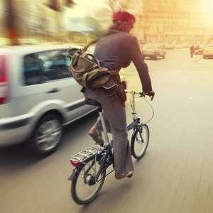 5 dicas de um treino eficaz para os ciclistas