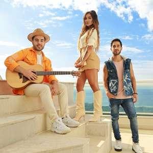 """Melim lança a segunda parte do álbum """"Amores e Flores"""" ..."""