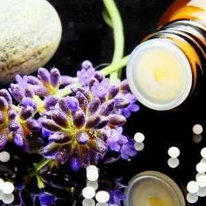 Descubra como a Aromaterapia pode combater o estresse do ...