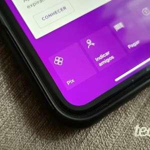 Nubank avisa sobre problema em sorteio para usuários do Pix