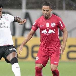 Bahia x Corinthians, Grêmio x Flamengo... saiba onde ...