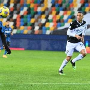 Lautaro e Inter de Milão estão próximos de novo acordo ...