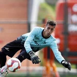 Mais um reforço para o Mineiro: Coimbra fecha com ...