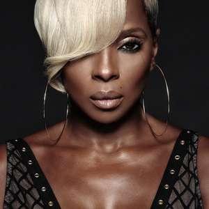 Vídeo promove música de Mary J. Blige cotada para o Oscar