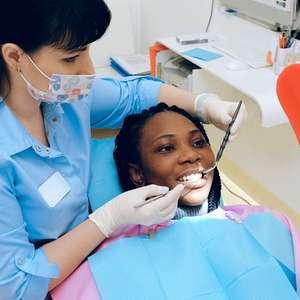 Clareamento danifica os dentes. Mito ou verdade?