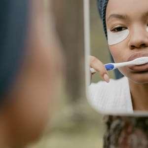 Cinco motivos para você cuidar da sua saúde bucal
