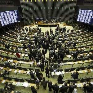 Nova Lei de Improbidade beneficiaria 7 deputados da comissão