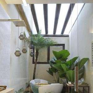 Jardim de Inverno na Sala: +60 Ideias e 5 Dicas imperdíveis