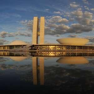Em guerra com o Planalto, Congresso quer Orçamento sem vetos