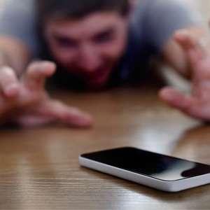 Como lidar com o medo de ficar online: 5 dicas práticas
