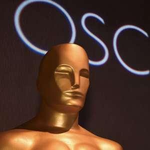 Os 22 filmes que devem dominar o Oscar e o Globo de Ouro ...
