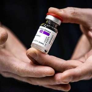 Supostas vacinas para covid são vendidas por até R$ 6,8 mil