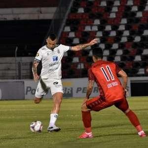 Marcelo Toscano também renova com o América-MG para 2021