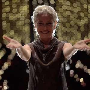 Pela 1ª vez, 'Divina Comédia' será transmitida na TV ...