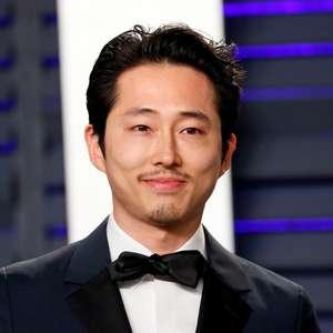 Um ano após 'Parasita', 'Minari' é sensação em Hollywood