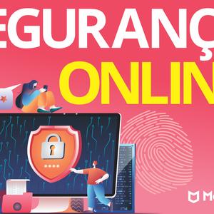 Chegada de ofensiva cibernética para proteger usuários