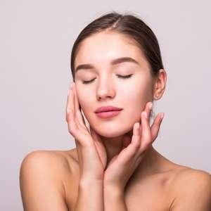 Colágeno Verisol tem eficácia confirmada pela Anvisa no tratamento da pele