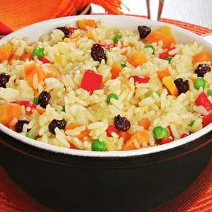 8 acompanhamentos essenciais para um churrasco delicioso