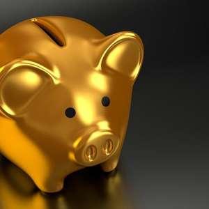 Veja os 5 signos que têm mais chances de ficarem ricos
